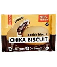 Бисквит протеиновый CHIKALAB Датский 50 г