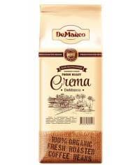 Кофе в зернах DeMarco Fresh Roast Crema 1000гр