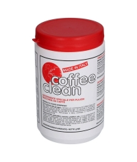 Средство для очистки кофемашин Coffee Clean 900 г