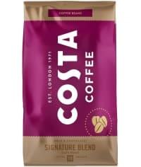 Кофе в зернах COSTA coffee Signature blend 1000 г (1кг)
