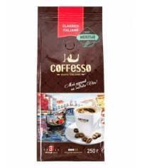 Кофе молотый Coffesso Classico Italiano 250 г (0,25 кг)