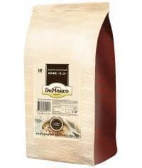 Капучино DeMarco 3в1 1000 г (1 кг)