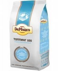 Топпинг в гранулах 100 DeMarco Granule 500 гр