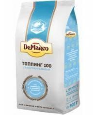 Топпинг в гранулах DeMarco Granule 100% (0,5 кг)