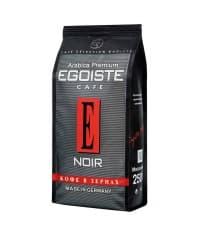 Кофе в зернах Egoist Noir 250 г
