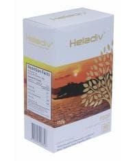Чай черный Heladiv FBOP листовой 250 г