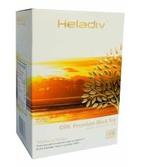 Чай черный Heladiv OPA Premium листовой 250 г