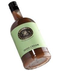 Сироп Herbarista Irish Cream Айриш крим стекло 700 мл