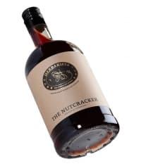 Сироп Herbarista The Nutcracker Щелкунчик стекло 700 мл