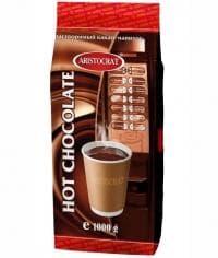 Горячий шоколад Aristocrat PREMIUM 1000 гр