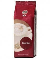 Капучино Тирамису ICS Cappuccino Tiramisu 1000 гр (1 кг) '0824'