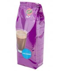 Шоколад ICS Классический Choco Drink Classic 1000 гр