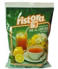 Чай лимонный Ristora 1000 гр (1 кг)