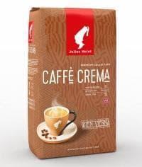 Кофе в зернах Julius Meinl Caffe Crema Premium Collection 1000 г (1кг)