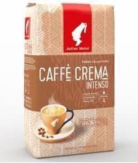 Кофе в зернах Julius Meinl Caffe Crema Intenso 1000г (1кг)