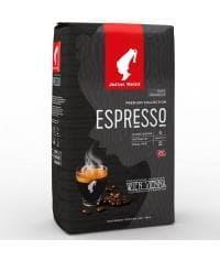 Кофе в зернах Julius Meinl Espresso Premium Collection 1000г (1кг)