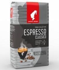 Кофе в зернах Julius Meinl Espresso Classico Trend Collection 1000г (1кг)