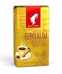 Кофе молотый Julius Meinl Jubilaum Юбилейный Classic Collection 250г (0,25кг)
