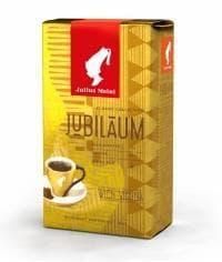 Кофе молотый Julius Meinl Jubilaum Юбилейный 250г (0,25кг)