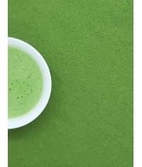 Японский зелёный пудровый чай ORIGAMI Matcha Standard 500 г