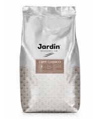 Кофе в зернах Jardin Caffe Classico HoReCa 1000 г (1кг)