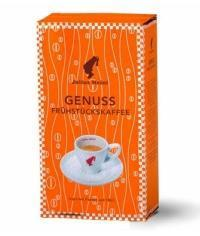 Кофе мол. J.Meinl Genuss Fruhstuckskaffee Венс.Завтрак 500г