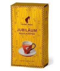 Кофе молотый Julius Meinl Jubilaum Premium collection 250г (0,25кг)