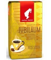 Кофе молотый J.Meinl Jubilaum Юбилейный Cl. Collection 500г