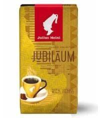 Кофе молотый Julius Meinl Jubilaum Юбилейный Classic Collection 500г (0,5кг)