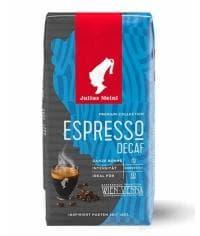 Кофе в зернах J.Meinl Espresso Decaf Premium collection 250г