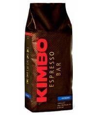 Кофе в зернах KIMBO Extreme 1000 гр (1кг)