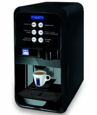 Капсульная кофемашина Lavazza Blue 2500 Plus