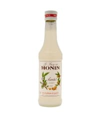 Сироп Monin Almond Миндаль 250 мл