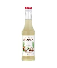 Сироп Monin Coconut Кокос 250 мл