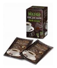 Кофе молотый Madeo Irish Cream для чашки 10шт.