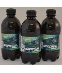 Энергетический напиток Novichok 375мл