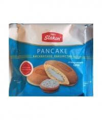 Оладьи Панкейк Pancake Slakon Творожный вкус 42г