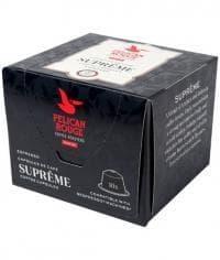 Кофейные капсулы Pelican Rouge Supreme 5 г
