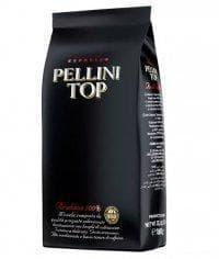 Кофе в зернах Pellini Top 1000 гр (1кг)