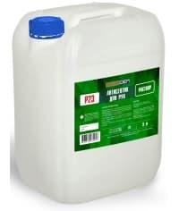 Ratiodem P23 Жидкий антисептик для рук 5л
