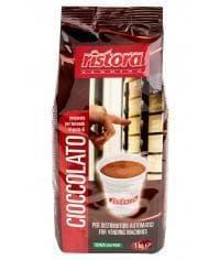Шоколад для вендинга Ristora Dabb 1000 гр