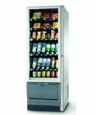 Торговый автомат Snakky SL 6-30