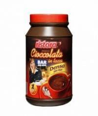 Шоколад Ristora BAR для вендинга 1000 гр