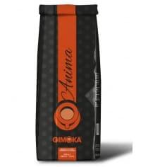 Кофе в зернах Gimoka Anima 1000 гр (1кг)