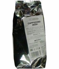 Капучино Tazzamia Ирландский Виски 1000 г (1 кг)
