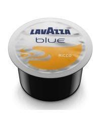 Кофейные капсулы Lavazza Blue Ricco