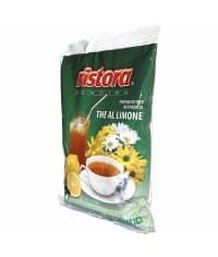 Чай лимонный Ristora 1000гр