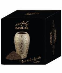 Чай черный Art of Basilur ваза (пирамидки) 30гр