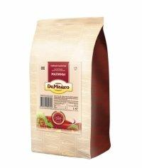 Чай Малиновый 1000 гр (1 кг)