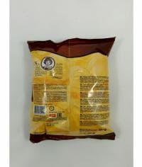 Чипсы Хрустящий картофель Соль 40 грамм